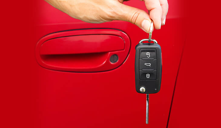 Automotive Locksmith Brisbane| Brizsouth Locksmiths
