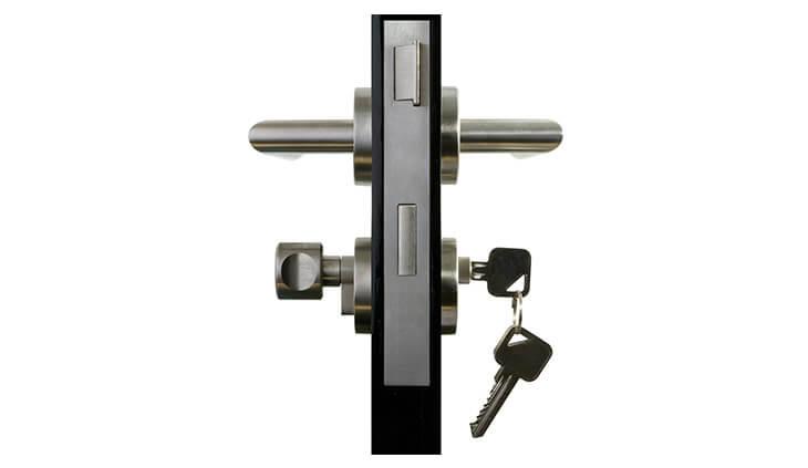 Commercial Locksmith Brisbane| Brizsouth Locksmiths