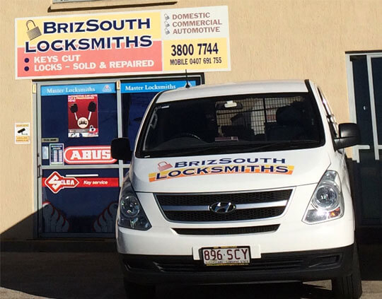 About Us | Locksmiths Brisbane|Brizsouth Locksmiths